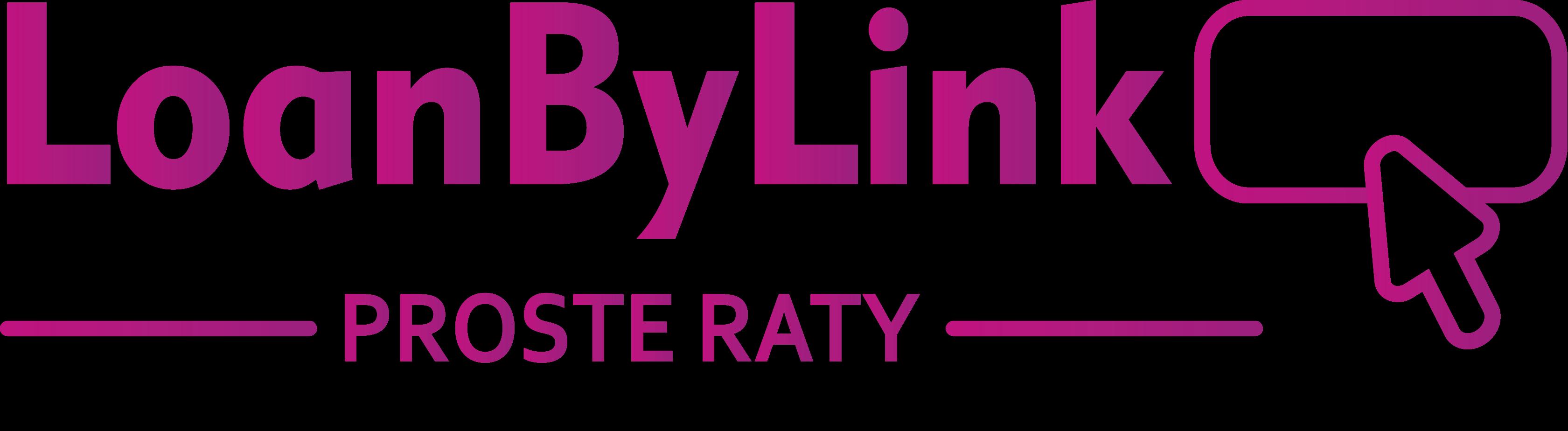 LoanByLink